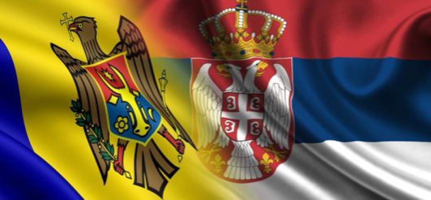 SP - Šta čeka ''Orlove'': Moldavci se spremaju da ne izgube!