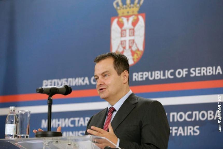 Još četiri-pet povlačenja priznanja Kosova