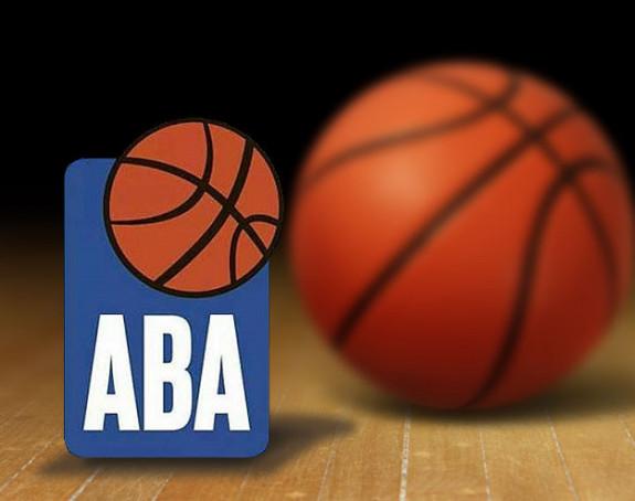 ABA: Preokret Sutjeske za pobjedu nad Zadrom!