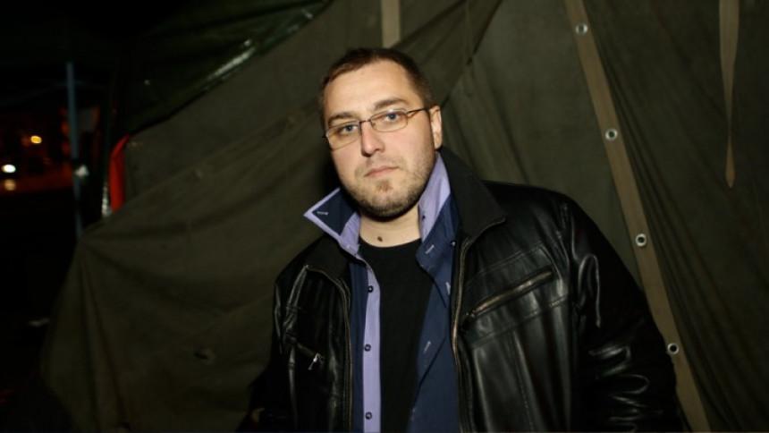 Javna tajna: Laktaški sud – režimska nužda