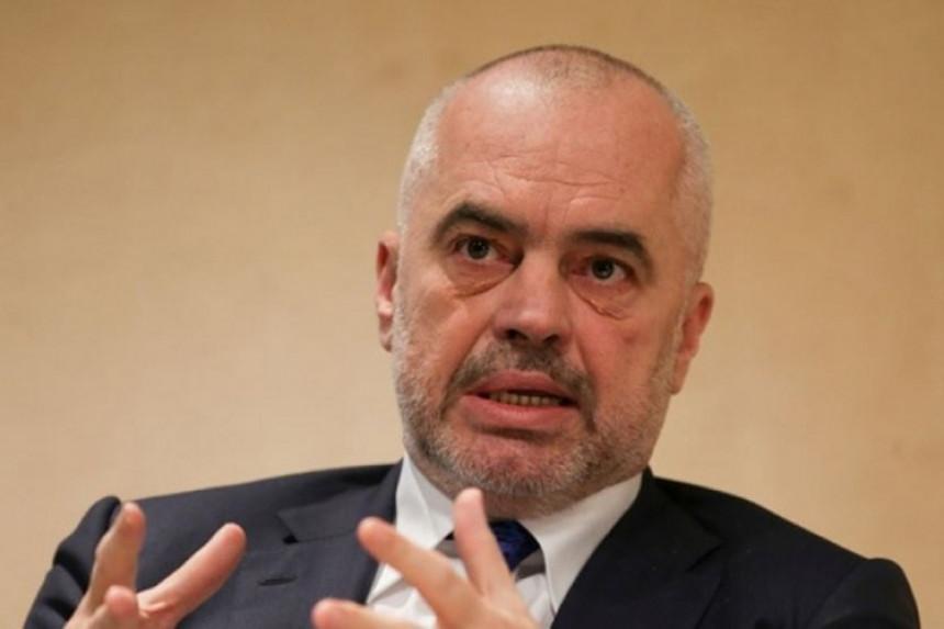 ''Srbija prekršila sporazum CEFTA''