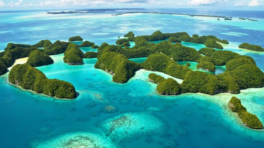 Prva zemlja na svijetu koja će od turista tražiti da polože zakletvu