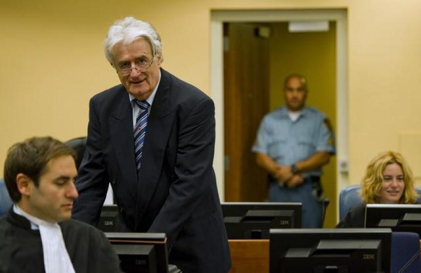 Presuda Haškog tribunala monstruozna