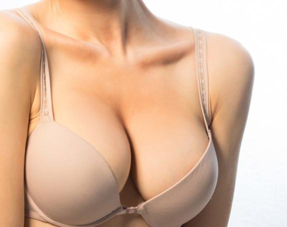 400.000 žena ugradilo je implante, a sada su zabranjeni
