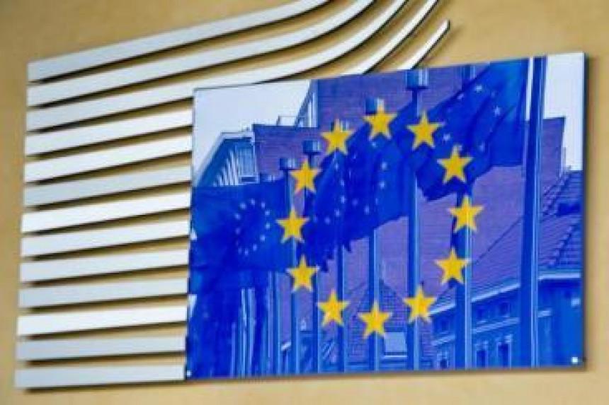 Ko komplikuje put Srbije ka EU?