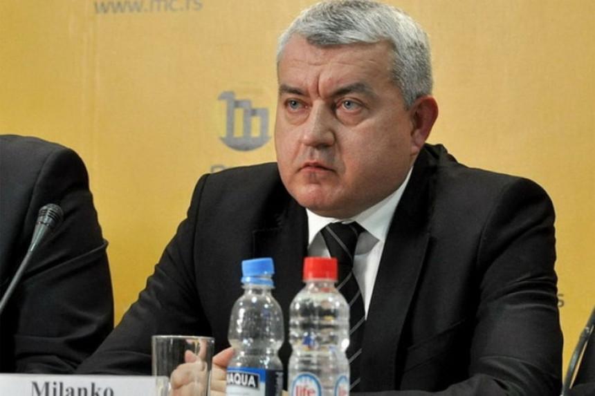 Bošnjački vrh opstruiše istragu