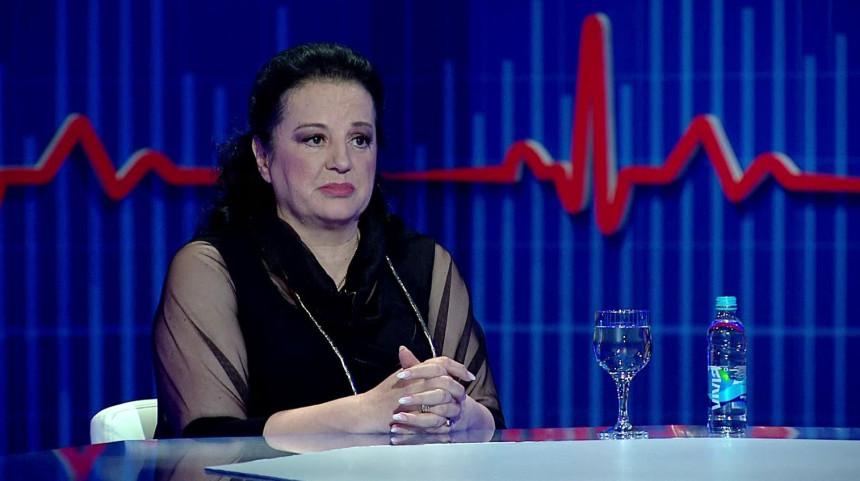 ''U BiH korupcija postavlja zakone''