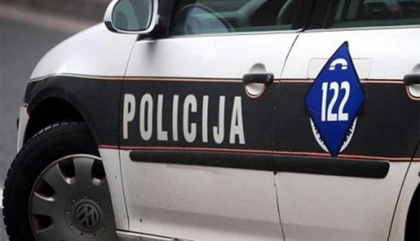 Uhapšeno 12 osoba zbog droge
