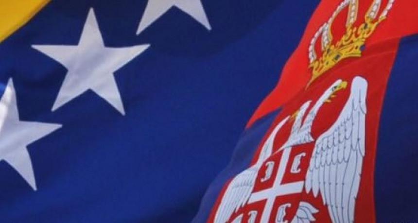 """Srbija gost """"zmajića"""" u prijateljskom dvomeču"""