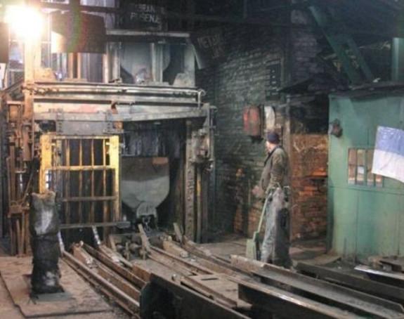 Rudari iz Zenice obustavili rad u svim jamama