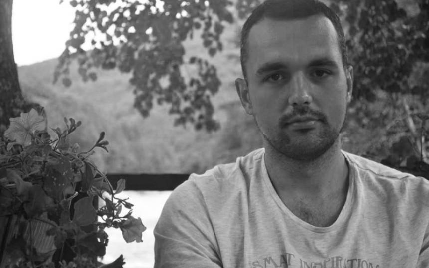 Mladi Bijeljinac Nikola izgubio bitku za život