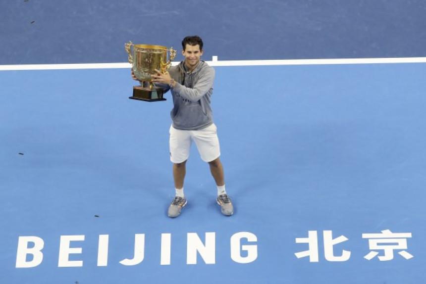 Peking: Titule za Tima i Osaku!