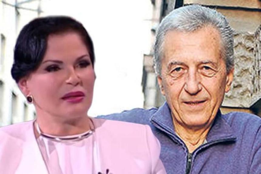 Ona godinama pokušava da dokaže da je  Miroslav Ilić otac njenog deteta! Bivša ljubavnica pevača sad iznela nove detalje!