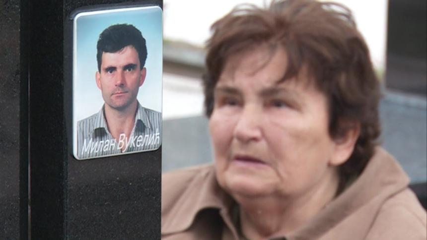 Devet godina ćutanja o ubistvu Vukelića