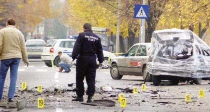 Još se ne zna ko je naručio i ubio Milana Vukelića