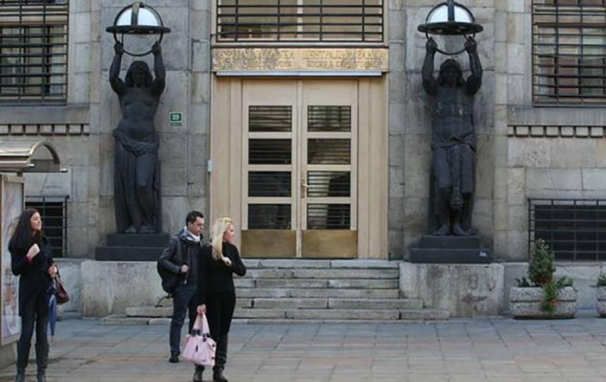 Dodik bi da ubaci svoje ljude u Centralnu banku