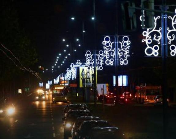 Gde će Novu godinu čekati političari iz BiH