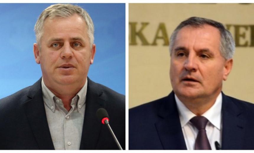 Premijer se hvali budžetom, Stanić kritikuje
