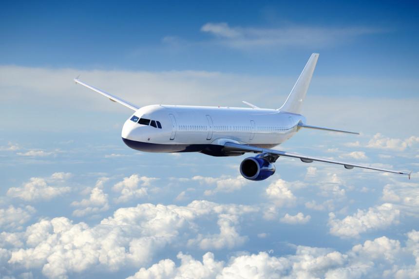 Najmanje bezbijedne avio-kompanije na svijetu