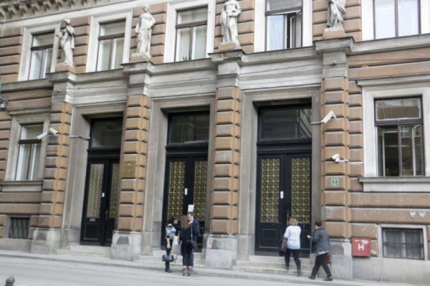 Zašto sudije i tužioci kriju imovinu