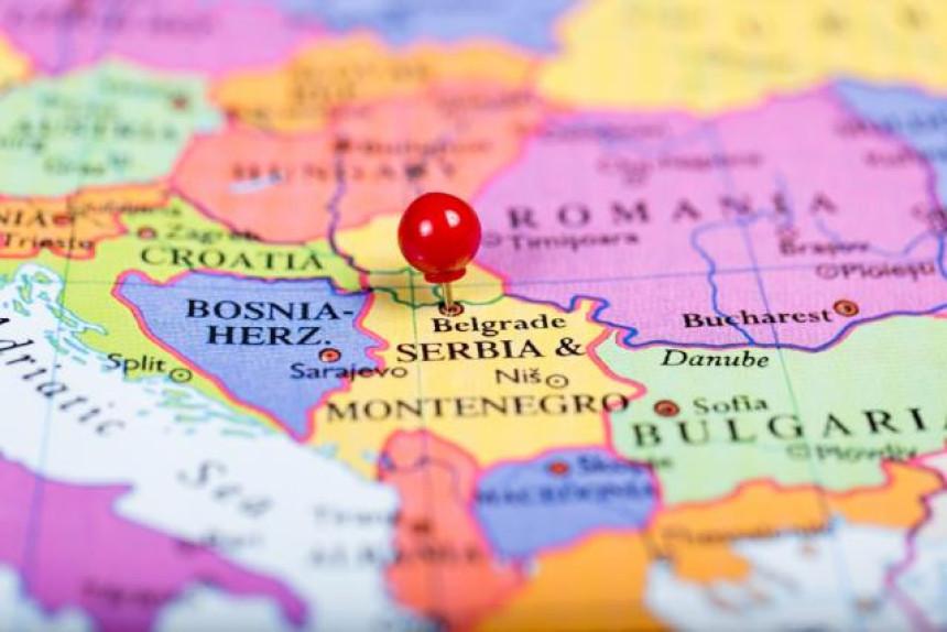 Kosovo - udarac Srbiji i Evropi