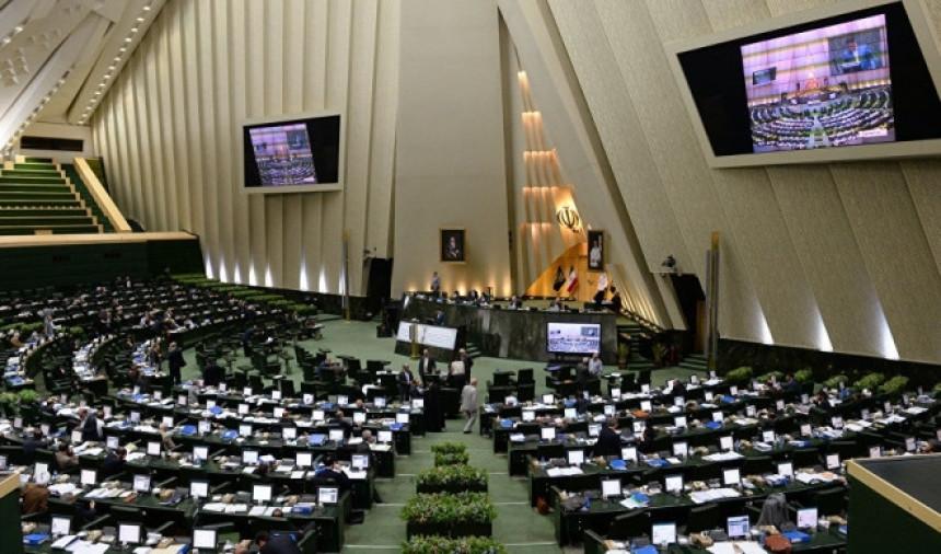 Haos u Teheranu, ima i mrtvih