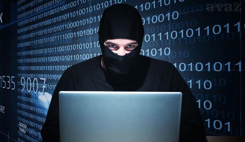 Haker iz Jordana ojadio firmu u Gradišci