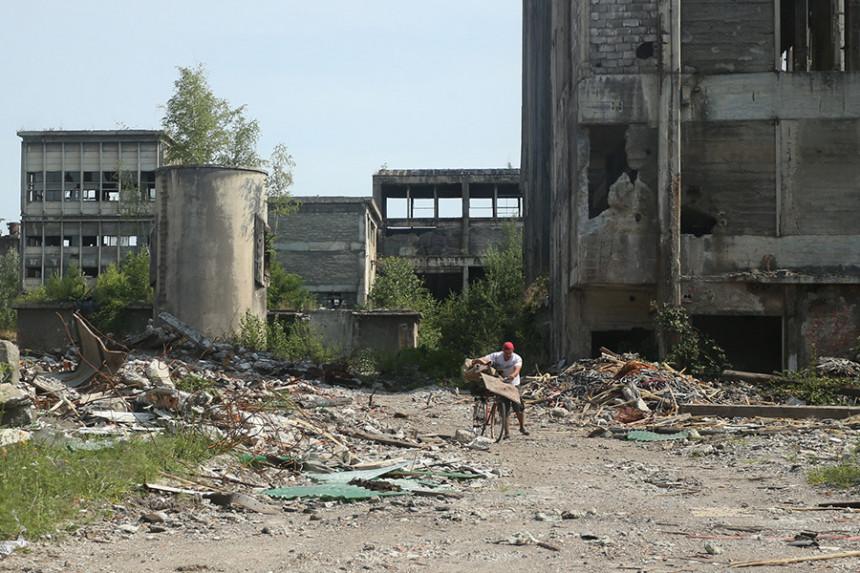 PIRALEN: Hitno potrebne nove analize zemljišta