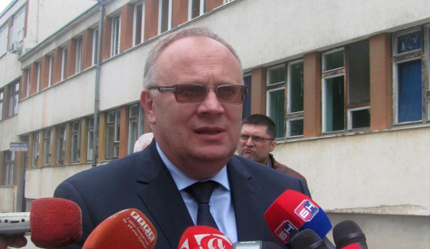 Bogdanić izabrao najskupljeg ponuđača