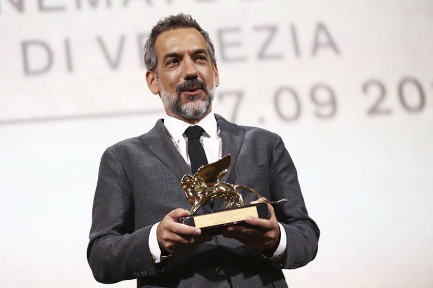 """Praznik filma u Veneciji: Zlatni lav za """"Džokera"""""""