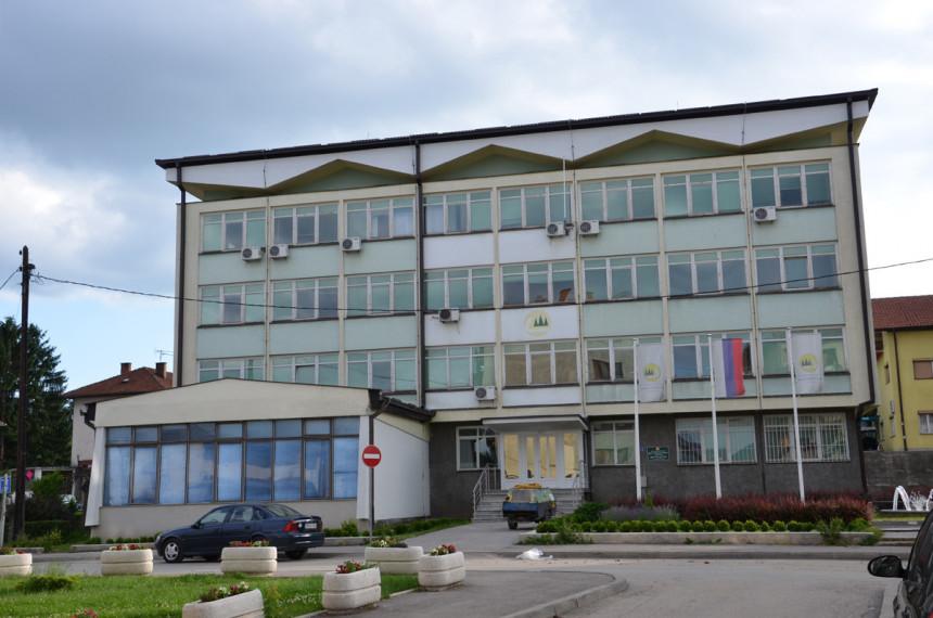 """""""Šume Srpske"""" ruše opštinu Sokolac!"""