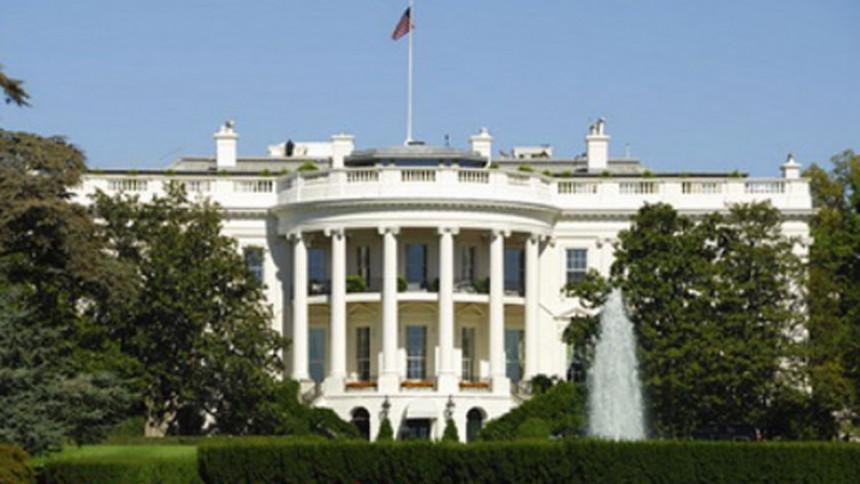 SAD ukinule sankcije Sudanu
