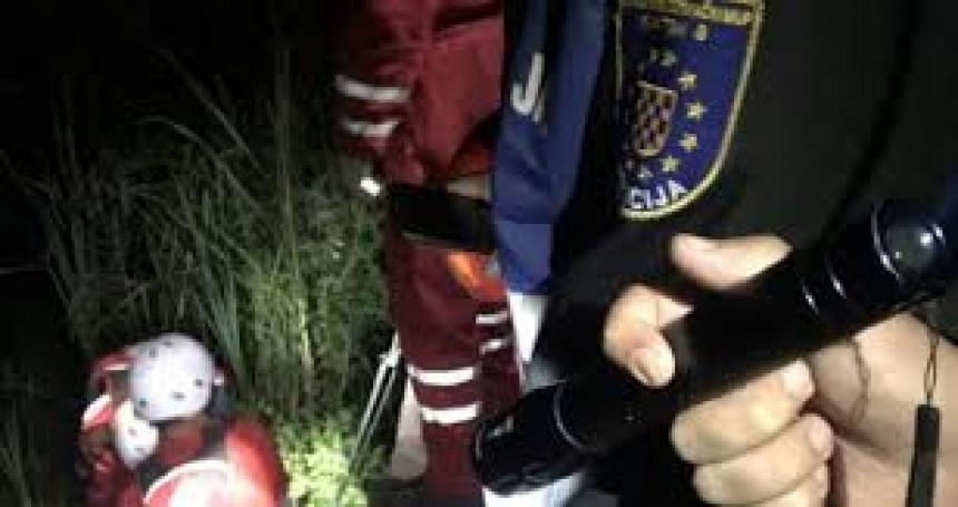 Убијена праунука Џемала Биједића у Мостару
