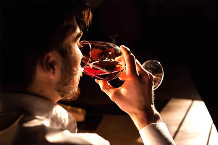 Kinezi piju srpska vina, ne mare za cijenu