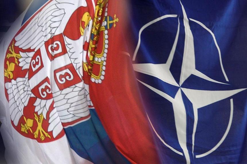Srbija usvojila drugi ciklus plana sa NATO-om