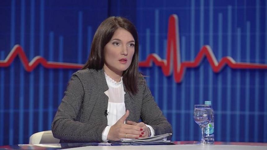 Prekršajna prijava Jeleni Trivić zbog videa na Fejsbuku?!