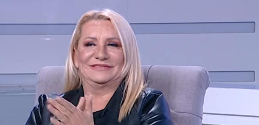 Vesna posle 3 decenije progovorila o braku sa Kemišem!