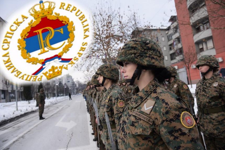 Obilježavanje Dana Republike Srpske