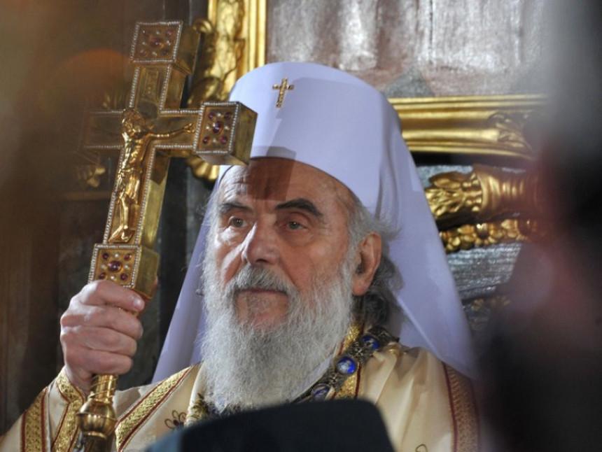"""""""Republika Srpska - djelo Božije"""""""