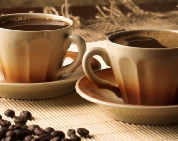 Kafa u svijetu će biti jeftinija
