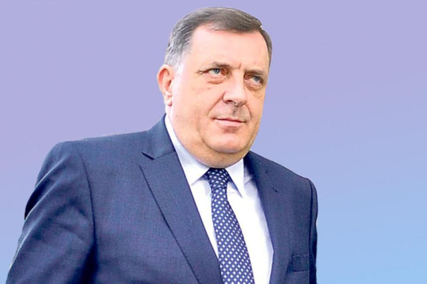 Zapadne zemlje vršljaju Balkanom