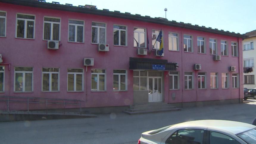 Kriza vlasti u opštini Rudo