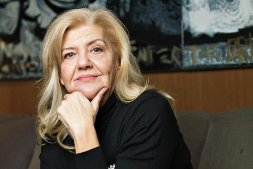 Марина отворено о опакој болести