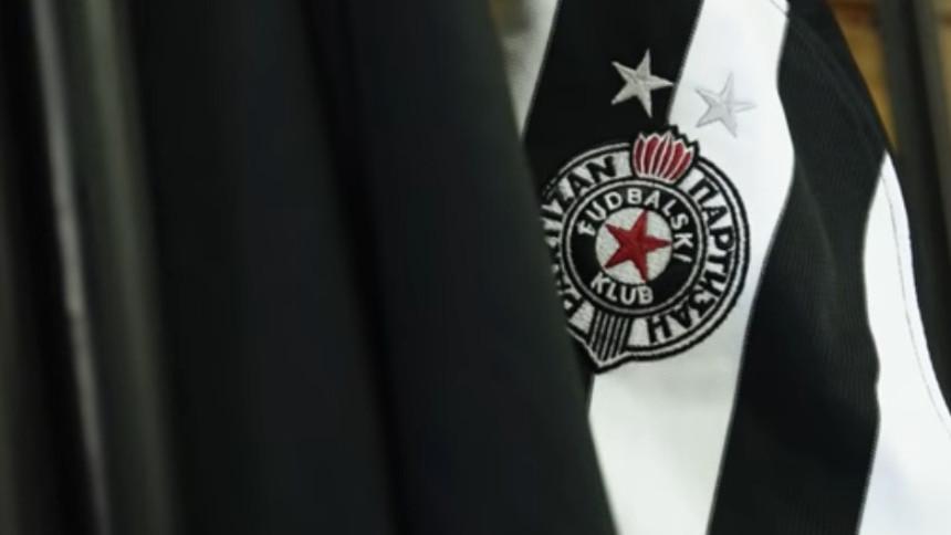U Partizan dolaze Japanac i Brazilac?!