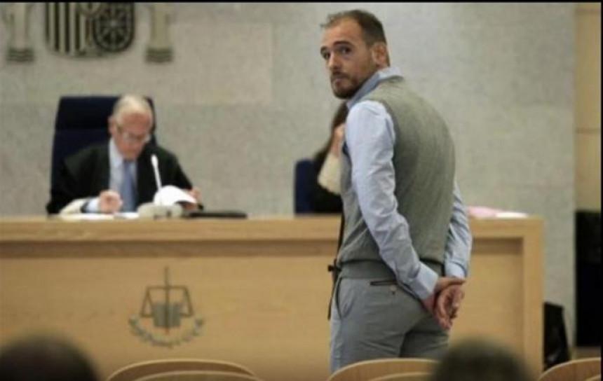 Kako je Luka Bojović ušao u svijet kriminala