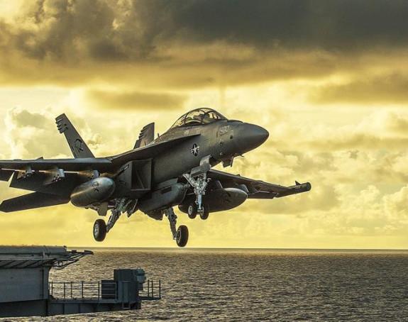 Počinje završni napad na ISIS