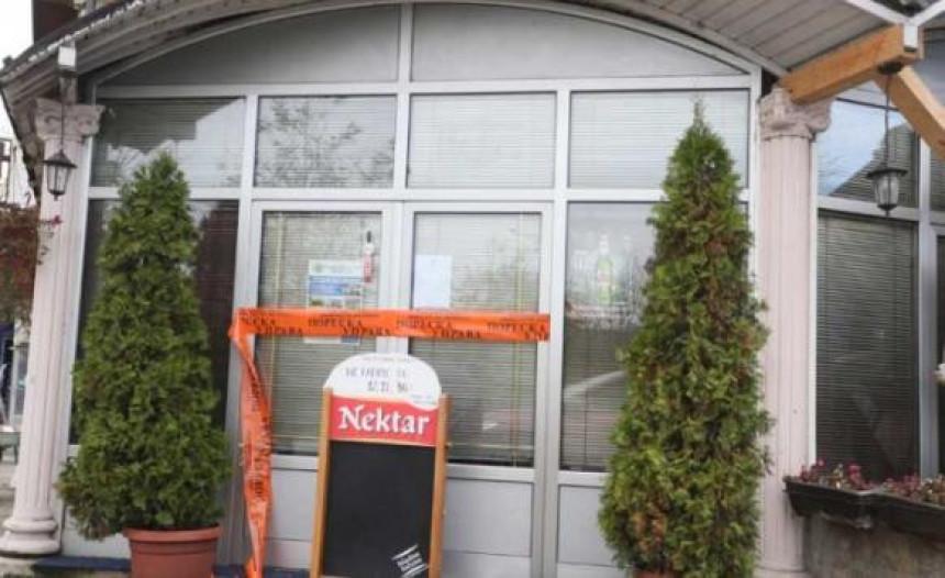 Inspekcija zatvorila 17 lokala u Banjaluci