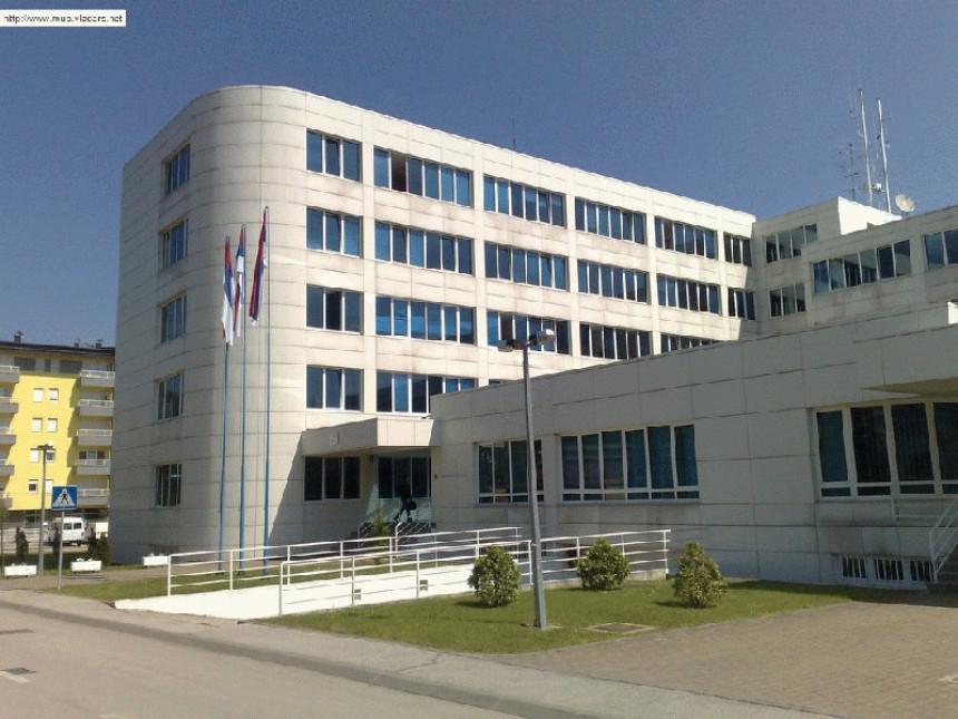 MUP Srpske nema novca za otpremnine