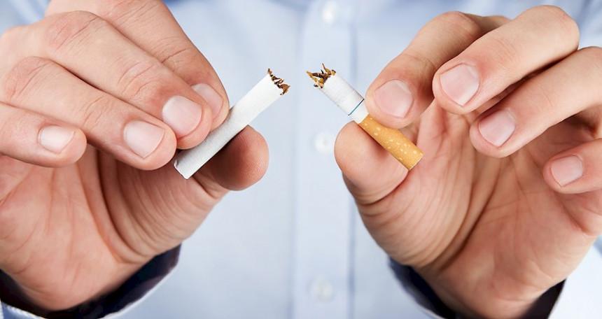 Koliko srcu i plućima treba vremena za oporavak od pušenja?