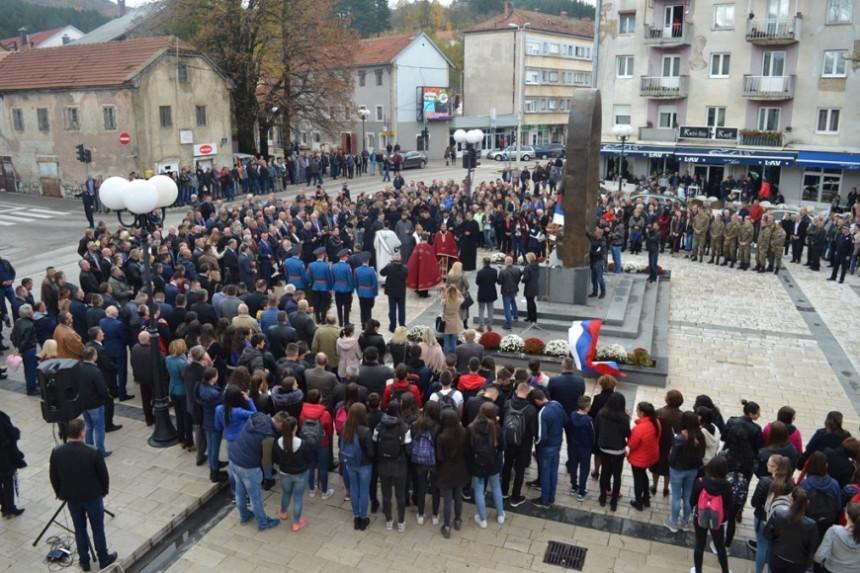 Zbog Tamindžije haos u Hercegovini?!